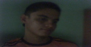 Andrewmarin 34 years old I am from Medellin/Antioquia, Seeking Dating Friendship with Woman