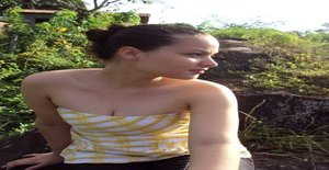 Talitary 29 years old I am from Pontecagnano/Campania, Seeking Dating Friendship with Man