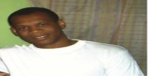 Moro 41 years old I am from Santiago de Cuba/Santiago de Cuba, Seeking Dating Friendship with Woman