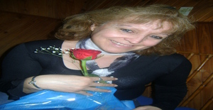 Emebecas 48 years old I am from Charata/Chaco, Seeking Dating Friendship with Man