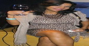 Maryrev 60 years old I am from Caracas/Distrito Capital, Seeking Dating Friendship with Man