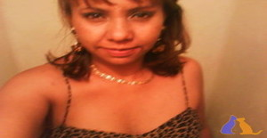 Verostar 43 years old I am from Mexico/State of Mexico (edomex), Seeking Dating Friendship with Man