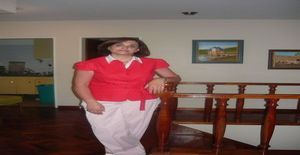 Sissi1966 52 years old I am from Buenos Aires/Buenos Aires Capital, Seeking Dating Friendship with Man
