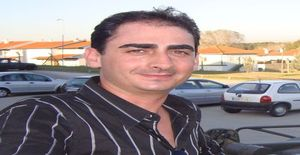 Leodry 42 years old I am from Lisboa/Lisboa, Seeking Dating Friendship with Woman