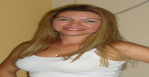 Carinhosamenina 38 years old I am from Belem/Para, Seeking Dating Friendship with Man