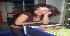 Amykim 36 years old I am from Palma/Baleares, Seeking Dating Friendship with Man