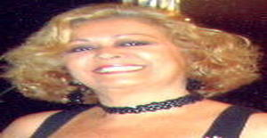 Aureacarvalhaes 71 years old I am from Niterói/Rio de Janeiro, Seeking Dating Friendship with Man