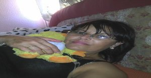 Helenacristine 53 years old I am from Valencia/Comunidad Valenciana, Seeking Dating Friendship with Man