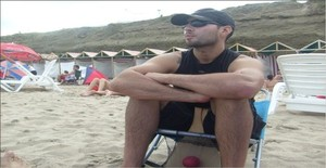 Cesararg 37 years old I am from San Luis/San Luis, Seeking Dating Friendship with Woman