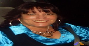 Yusimicu 48 years old I am from Humble/Texas, Seeking Dating Friendship with Man
