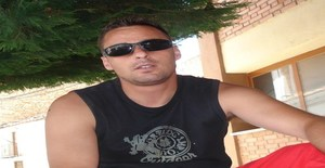 Juliomendes78 40 years old I am from Teruel/Aragon, Seeking Dating Friendship with Woman
