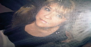 Jackyely 54 years old I am from Elizabeth/New Jersey, Seeking Dating Friendship with Man
