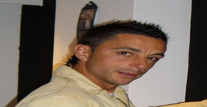 Xkillo 40 years old I am from Gandia/Comunidad Valenciana, Seeking Dating Friendship with Woman