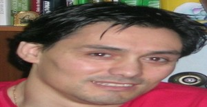 Blee 47 years old I am from Porto/Porto, Seeking Dating Friendship with Woman