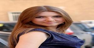 Lisna23 37 years old I am from Lisboa/Lisboa, Seeking Dating Friendship with Man