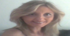Elisir44 52 years old I am from Palermo/Sicilia, Seeking Dating Friendship with Man
