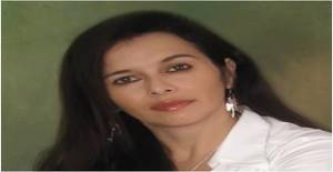 Mdiazpinilla 47 years old I am from Barranquilla/Atlantico, Seeking Dating Friendship with Man
