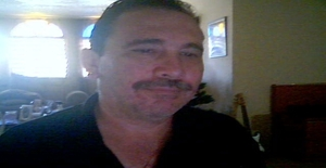 Dragon50 58 years old I am from Brooklyn/New York State, Seeking Dating Friendship with Woman
