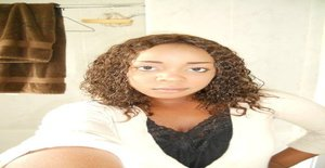 Cecilia211 27 years old I am from Montreal/Quebec, Seeking Dating Friendship with Man
