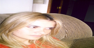 Vibela 36 years old I am from Cogollos Vega/Andalucia, Seeking Dating Friendship with Man