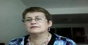 Florblaca 70 years old I am from Montreal/Quebec, Seeking Dating Friendship with Man
