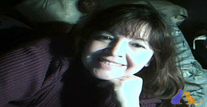 Janeferlatina 56 years old I am from Fall River/Massachusets, Seeking Dating with Man