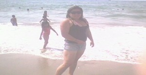 Gatits 36 years old I am from Machala/el Oro, Seeking Dating Friendship with Man