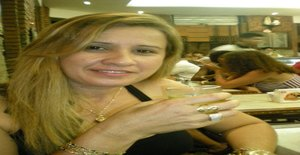 Reisal 52 years old I am from Maceió/Alagoas, Seeking Dating Friendship with Man