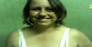 Chinazul 45 years old I am from Valinhos/Sao Paulo, Seeking Dating Friendship with Man