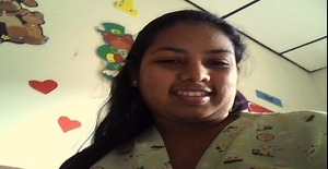 Melimey 32 years old I am from Barranquilla/Atlantico, Seeking Dating Friendship with Man