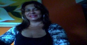 Seliabebemariaal 48 years old I am from Anápolis/Goiás, Seeking Dating Friendship with Man
