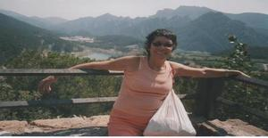 Chinita123 72 years old I am from Montevideo/Montevideo, Seeking Dating Friendship with Man