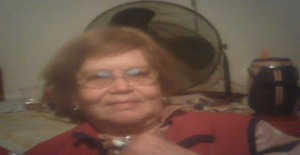 Sara_1952 66 years old I am from Corrientes/Corrientes, Seeking Dating Friendship with Man