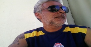 Monsther 52 years old I am from San José/San José, Seeking Dating Friendship with Woman