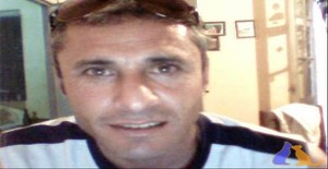 William74 43 years old I am from Trinidad/Flores, Seeking Dating Friendship with Woman