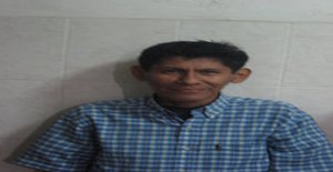 Jose_1976 41 years old I am from Caseros/Buenos Aires Province, Seeking Dating Friendship with Woman