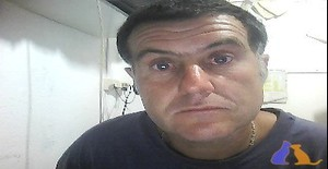 Charlymerc 62 years old I am from Montevideo/Montevideo, Seeking Dating Friendship with Woman