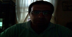 Nery40 45 years old I am from Salto/Salto, Seeking Dating Friendship with Woman