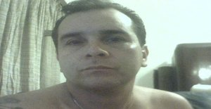 Luis1033 51 years old I am from Montevideo/Montevideo, Seeking Dating Friendship with Woman