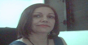 Shirleyisabel 52 years old I am from Santo Domingo/Santo Domingo, Seeking Dating Friendship with Man