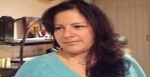 Estrellita76 42 years old I am from Bogota/Bogotá dc, Seeking Dating with Man