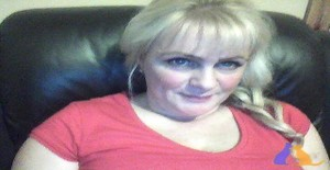 Irenakazakevicie 43 years old I am from Dublin/Dublin County, Seeking  with Man