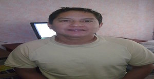 Sebarpwin 47 years old I am from Buenos Aires/Buenos Aires Capital, Seeking Dating Friendship with Woman