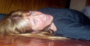 Lunasexysinsol 61 years old I am from Rosario/Santa fe, Seeking Dating Friendship with Man