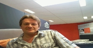 Jaidelachance 60 years old I am from Matawan/New Jersey, Seeking Dating Friendship with Woman