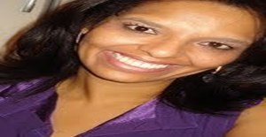 Flordeliz78 40 years old I am from Vila Real/Vila Real, Seeking Dating Friendship with Man