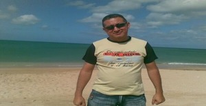 Robolog 55 years old I am from Caracas/Distrito Capital, Seeking Dating with Woman
