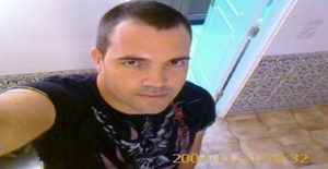 Jptecn 41 years old I am from Porto/Porto, Seeking Dating Friendship with Woman