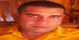 Clsan2006 42 years old I am from Caracas/Distrito Capital, Seeking Dating Friendship with Woman