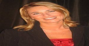 Ritajoan 42 years old I am from Asheville/North Carolina, Seeking Dating Friendship with Man